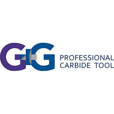 G&G PROFESSIONAL CARBIDE TOOL