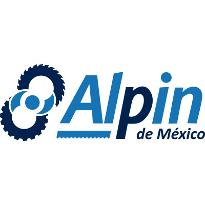 ALPIN DE MEXICO