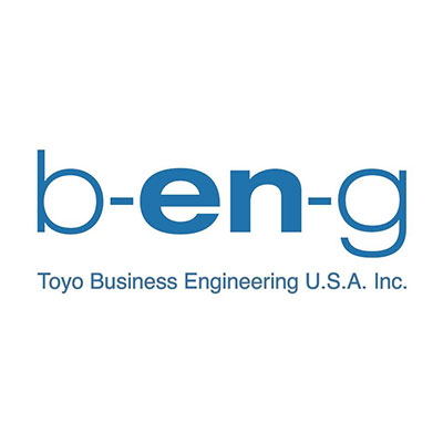 Toyo Business Engineering U.S.A.
