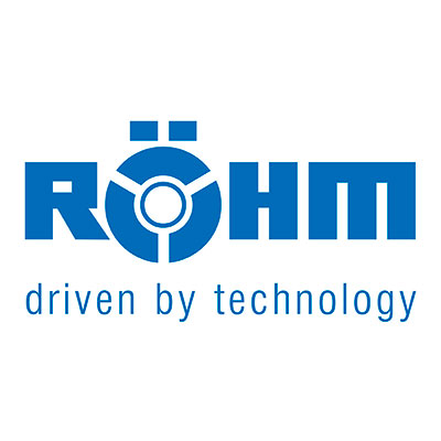 ROEHM PRODUCTS MEXICO