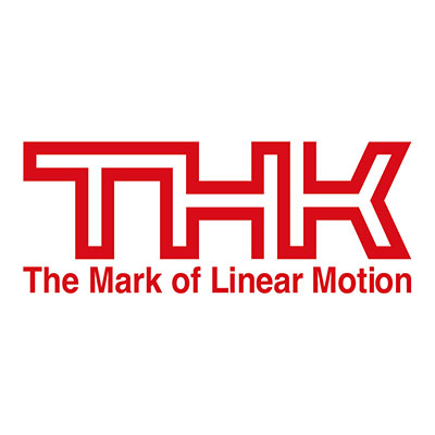 The Mark of Linear Motion