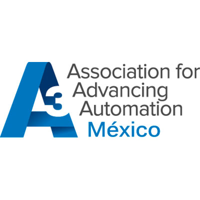 Association for Advancing Automation