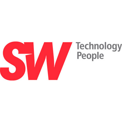 SW TECHNOLOGY PEOPLE